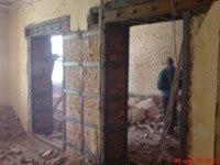 Нестандартные конструкций из металла в Новокузнецке